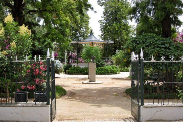 JardimMunicipalMourao-5