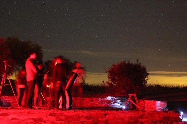 ObservatorioLagoAlqueva-10