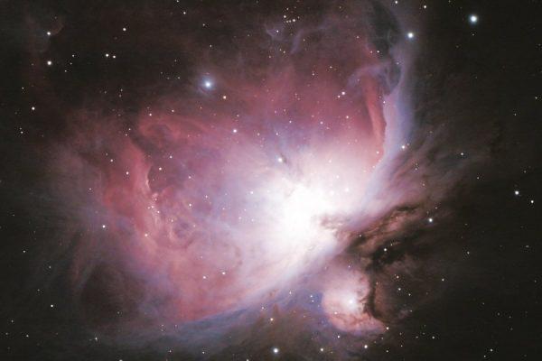 ObservatorioLagoAlqueva-4