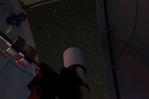 ObservatorioLagoAlqueva-8