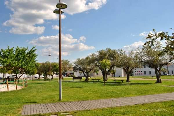 ParqueDaMatrizPortel-2