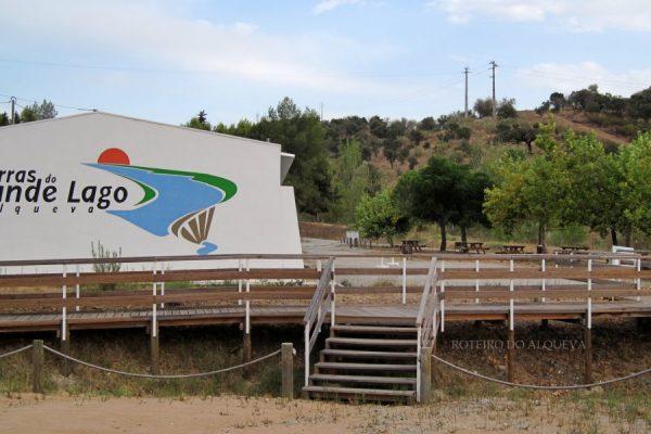 ParqueMerendasBarragem-1