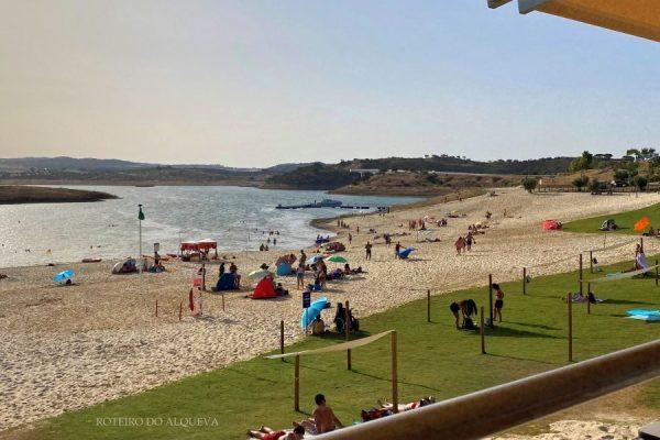 PraiaFluvialAmieira-3
