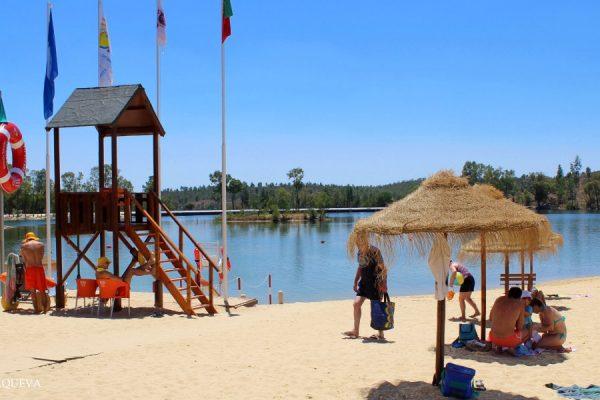 PraiaFluvialTapadaGrande-4