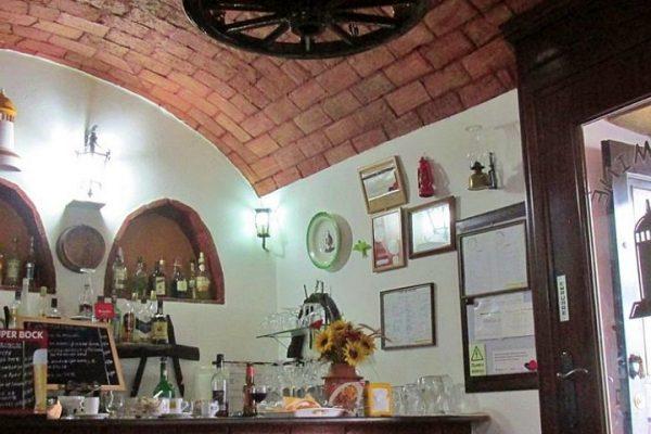 RestauranteAChamine-Mourao-1