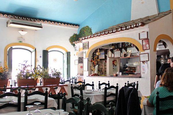 RestauranteAMaria-1