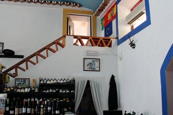RestauranteAMaria-3