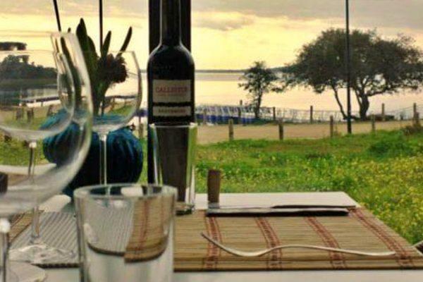 RestauranteBarCentroNauticoMonsaraz-4