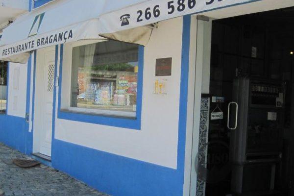RestauranteBraganca-3
