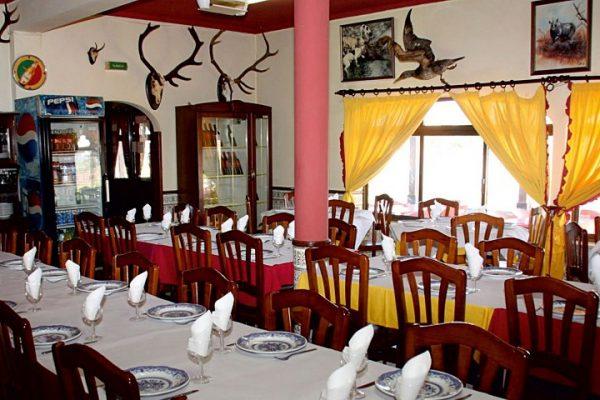 RestauranteCostaDoSol-1