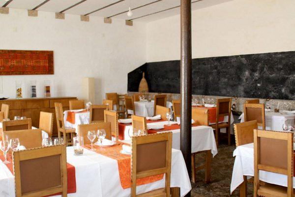 RestauranteCozinhaDAboim-1