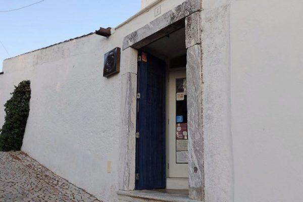 RestauranteCozinhaDAboim-2