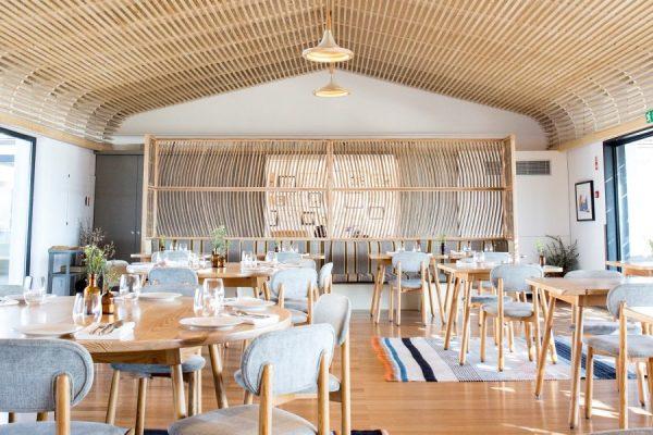 RestauranteHerdadeEsporao-1