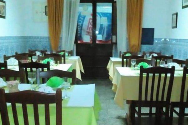 RestauranteMeiaBola-2