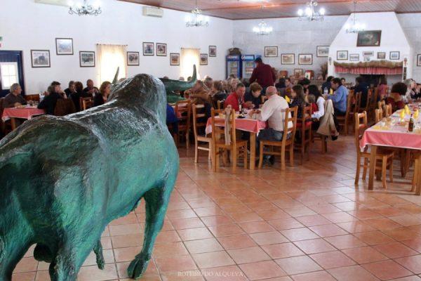 RestauranteOAficionado-3