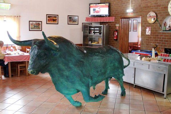 RestauranteOAficionado-4