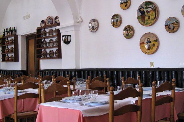 RestauranteOAlentejano-2