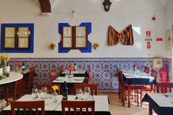 RestauranteOBarril-1