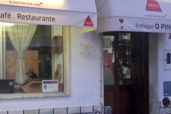 RestauranteOPingo-2