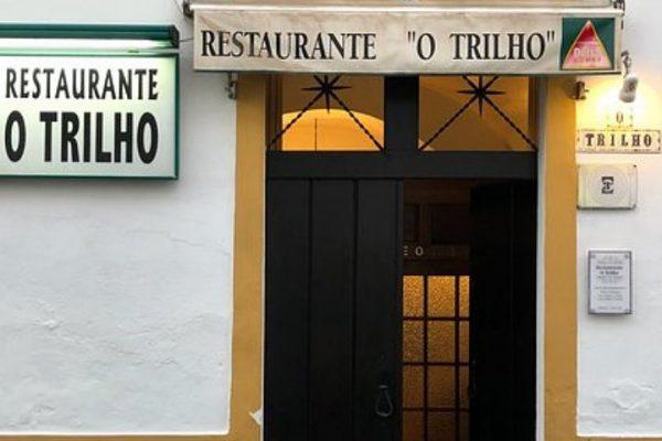 RestauranteOTrilho-1