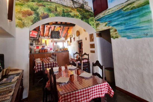 RestaurantePataLarga-1