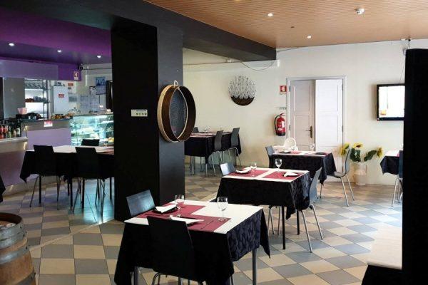 RestaurantePlanoB-2