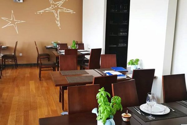 RestauranteSaboresDaEstrela-2