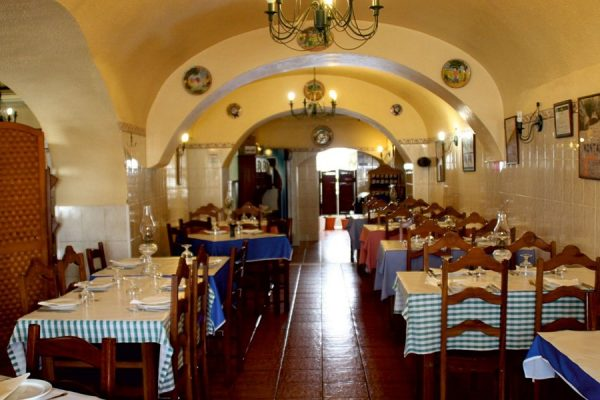 RestauranteSaoPedro-1