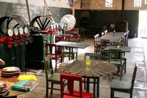 RestauranteSemFim-1