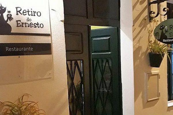 RetiroDoErnesto-1