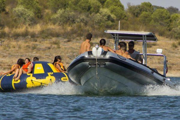 SemFimSpeedboat-2