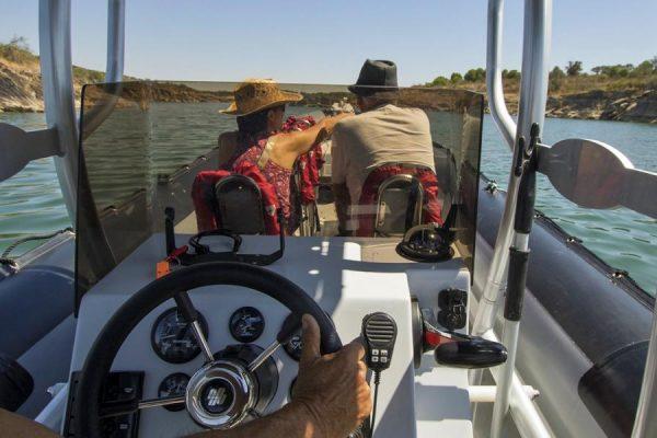 SemFimSpeedboat-6