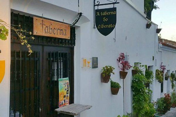 TabernaDoLiberato-1