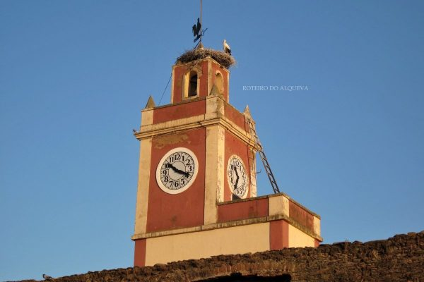 TorreRelogioAmareleja-2