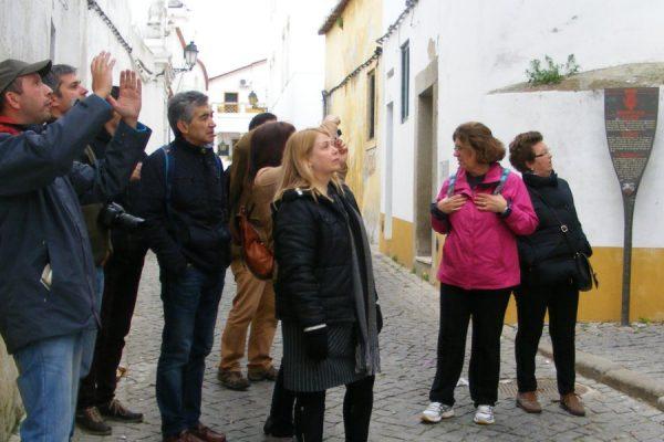 VisitasGuiadasHistoriador-4