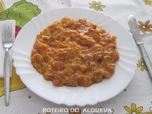tomatada-alentejana